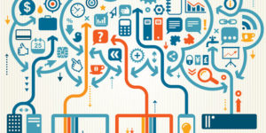Reasons Why Carriers are Building the Internet of Things!