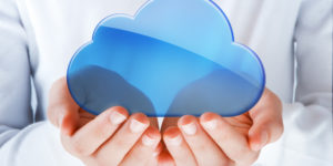 10 Best Cloud Computing Solution Providers for SMBs