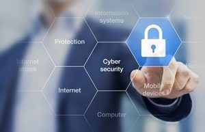 The Internet of Things Security Effect!