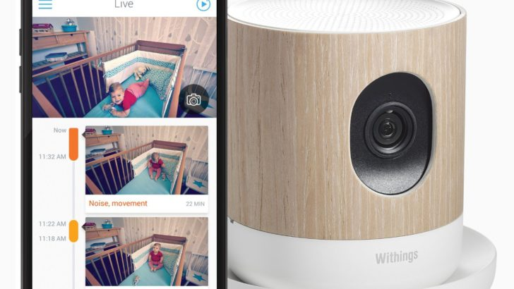 New Tech That can become House Remote Control for your Smart Home
